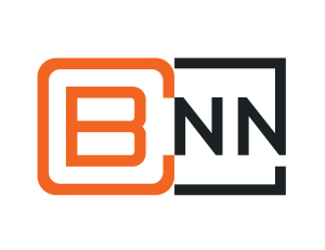 Satellite TV Network CBNN is coming to Europe, Asia and